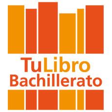 TuLibroBachillerato