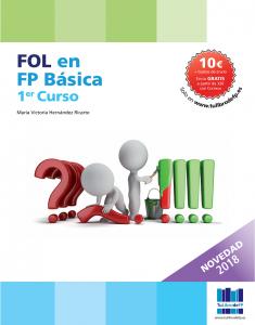 FOL en FP BASICA