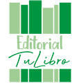 TuLibrodeFP